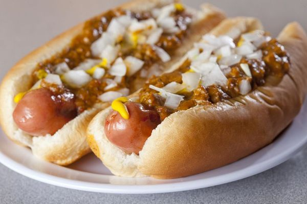 coney-dogs