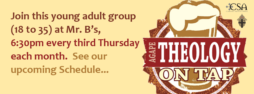The 3rd Thursday of the month at Mr. B's i downtown Detroit!